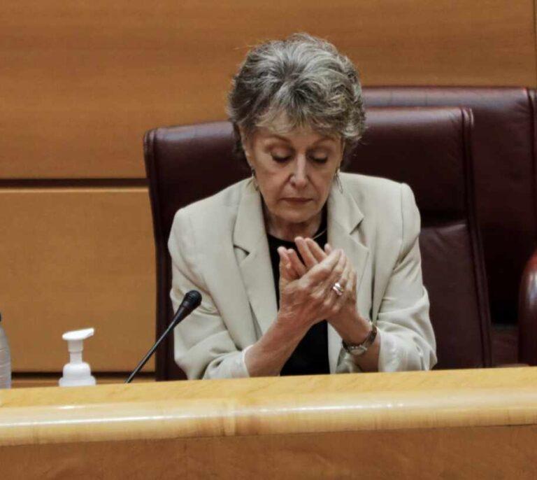 La purga de Mateo en el equipo directivo de RTVE costó al menos 508.000 euros