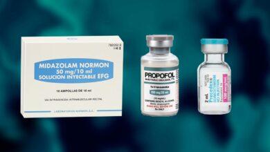 Sanidad asegura una reserva estratégica de fármacos que escasearon en la primera ola