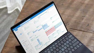 """Alerta por """"vulnerabilidad crítica"""" en el software Microsoft Outlook"""