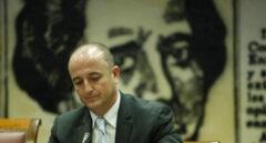 El juez admite investigar los correos sobre el espionaje de Villarejo al 'grupo hostil'
