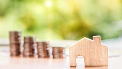 ¿Tendrá que pagarle el banco por su hipoteca si el Euríbor sigue en negativo?