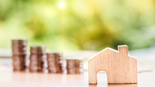 money-mortgage-hipoteca-banco-pagar