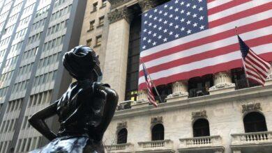 Los millenials cuadruplican su inversión en Wall Street y apuestan por Apple y Netflix