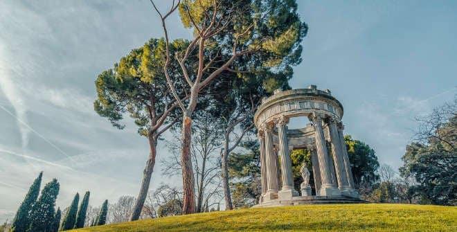 parque-capricho-madrid-660x335
