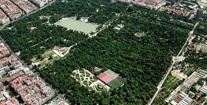 parque-retiro-madrid-660x335