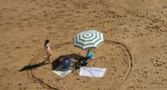 La debacle del turismo no frena y fulmina 30.000 millones de ingresos en España