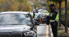 "Policías estallan en Madrid: ""Nos sentimos utilizados para hacer cumplir directrices políticas sin respaldo legal"""