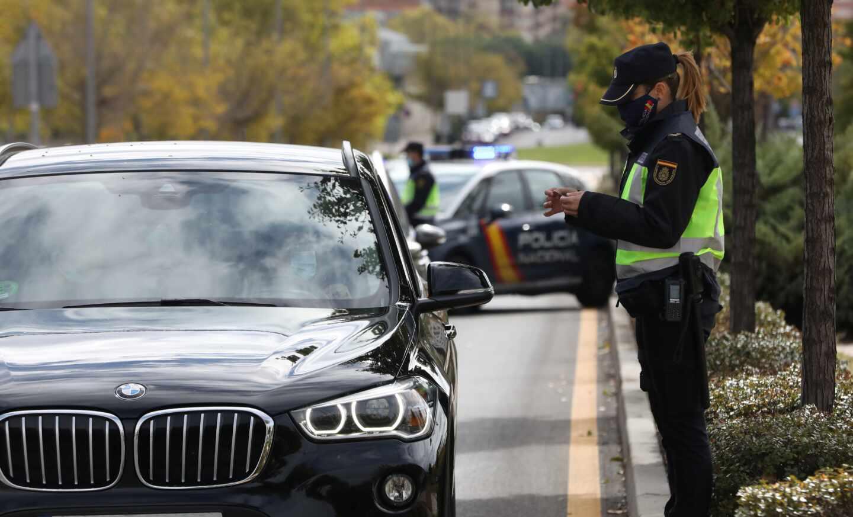 control-policia-madrid-1440x873