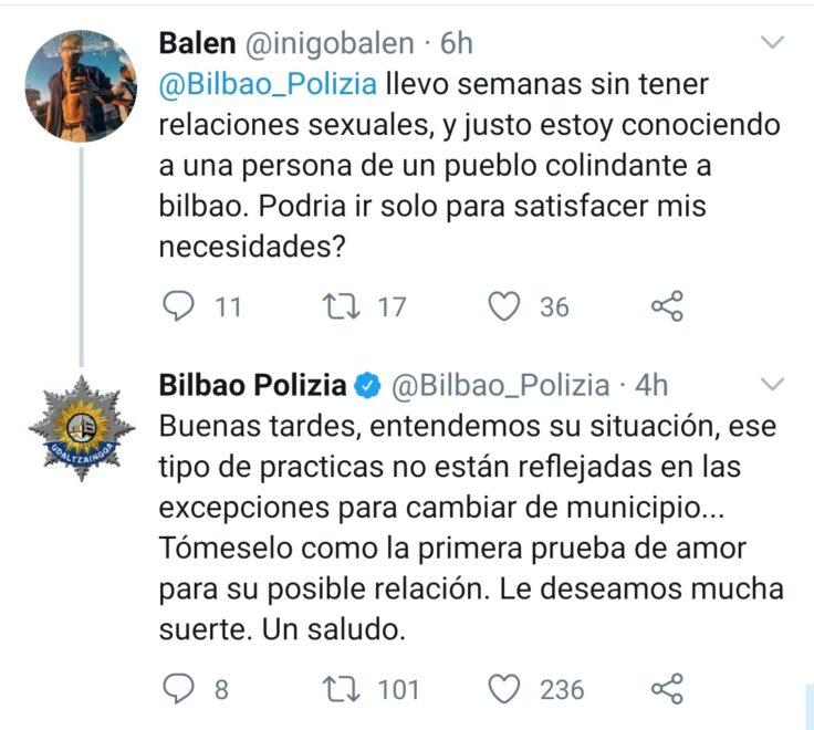 policia-bilbao-twitter-1080x969