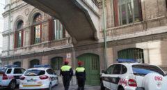 La respuesta viral de la Policía de Bilbao sobre saltarse el confinamiento para tener sexo