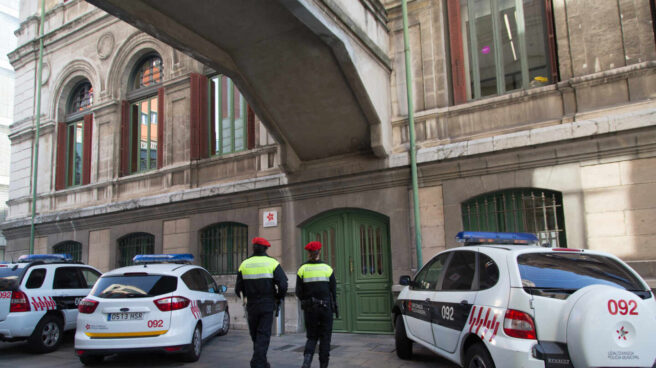 policia-municipal-bilbao-1440x960