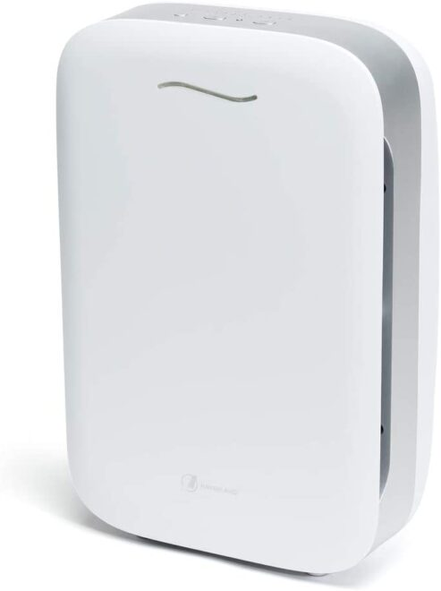 purificador-aire-coronavirus-684x916
