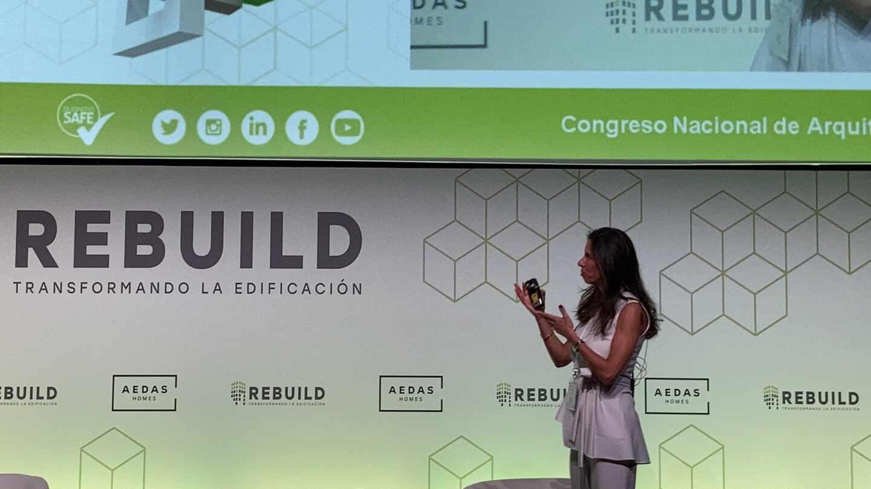 rebuild-congreso-arquitectura-1440x810