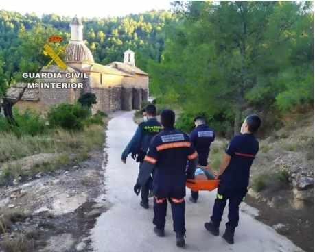 rescate-anciano-castellon-459x448