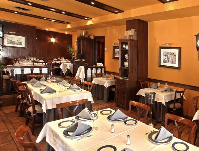 restaurante-brios-madrid-685x520