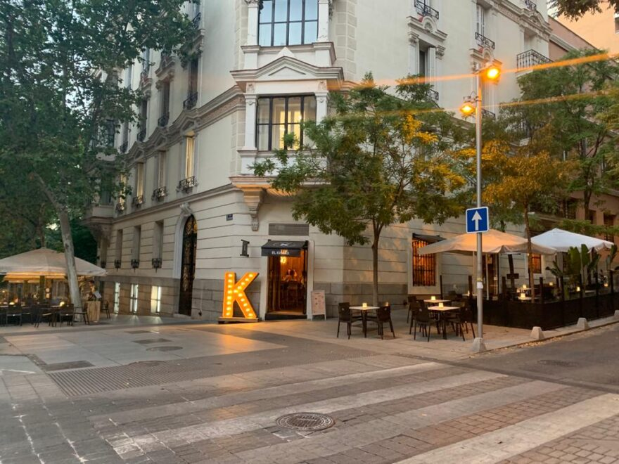 restaurante-kiosko-serrano-1024x768
