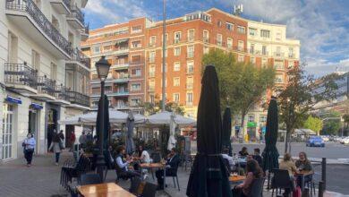 ¿Es posible cenar a las ocho en Madrid?: Los hosteleros están preparados
