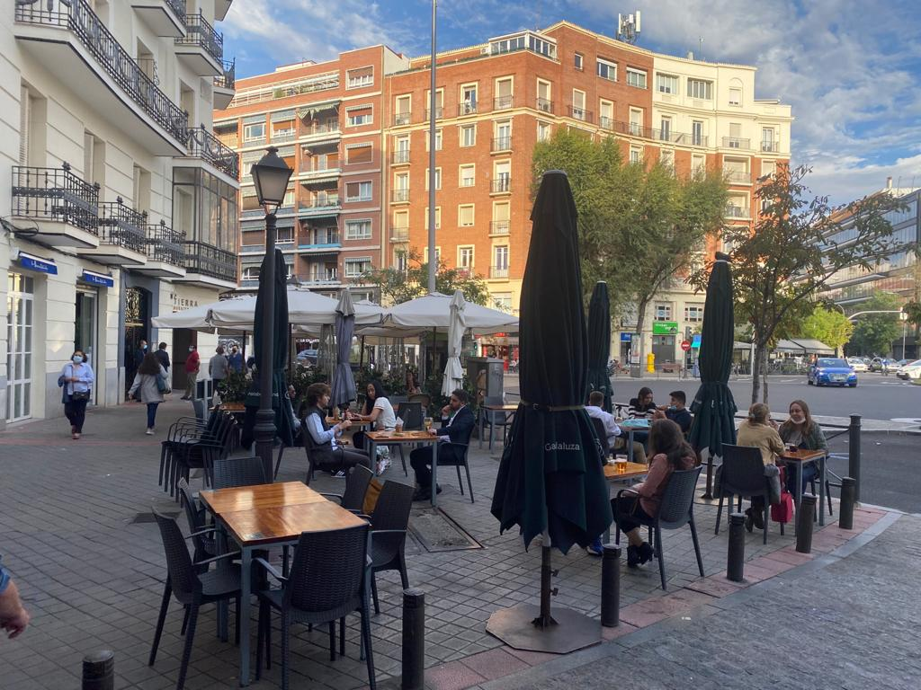 restaurante-madrid-cenar-1024