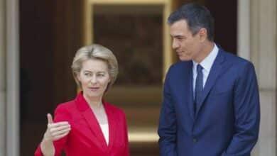 El Gobierno rebajará los requisitos de la contratación pública para repartir las ayudas europeas