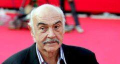 Muere el actor Sean Connery a los 90 años