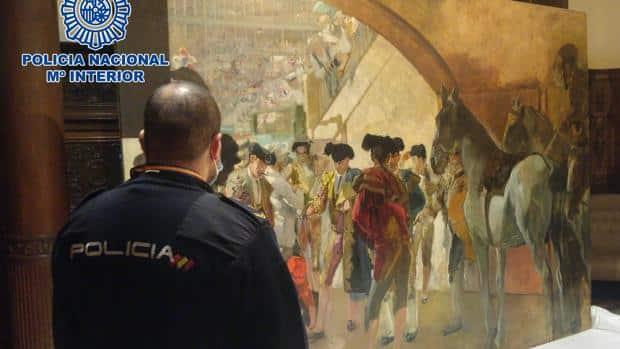sorolla-bruselas-policia-620x349