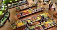 Alerta sanitaria: piden que no se consuman huevos de este supermercado