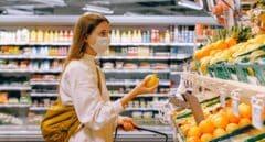¿Qué horarios tendrán los supermercados durante el puente de la Constitución?