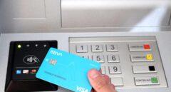 BBVA lanza una tarjeta con un código de seguridad que cambia cada cinco minutos
