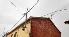 Telefónica se suma al plan para llevar wifi gratis a  pueblos de la 'España vaciada'