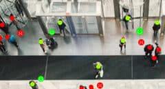 Big Data e IoT, tecnologías para conocer mejor a tu cliente post-Covid