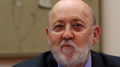 """Tezanos califica de """"demagógicas"""" las alertas sobre la crisis económica del Covid"""