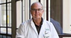 El pronóstico sobre la vacuna del Covid del decano de Medicina de la Universidad de Barcelona