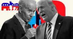 Estados Unidos ante las elecciones más cruciales de su reciente historia