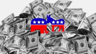 Las recetas económicas de Biden y Trump para optar a la Casa Blanca