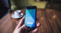 """Twitter eliminará las publicaciones que """"nieguen"""" o """"minimicen"""" el Holocausto"""