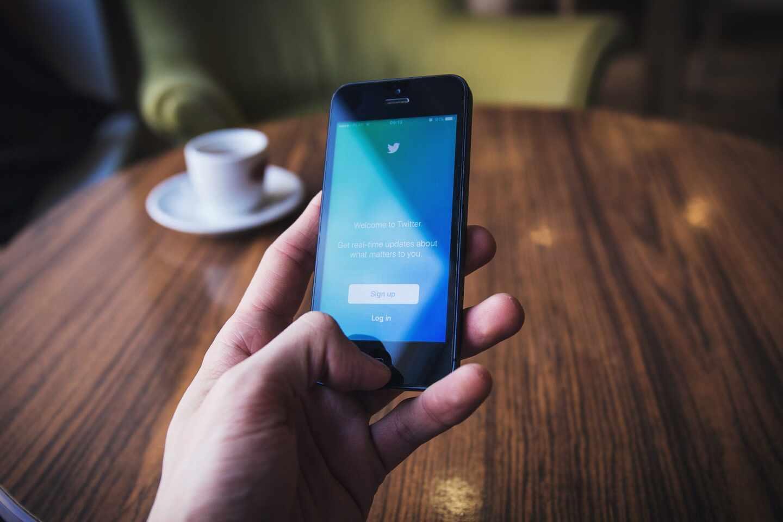 ¿De qué se ha hablado en Twitter este 2020?