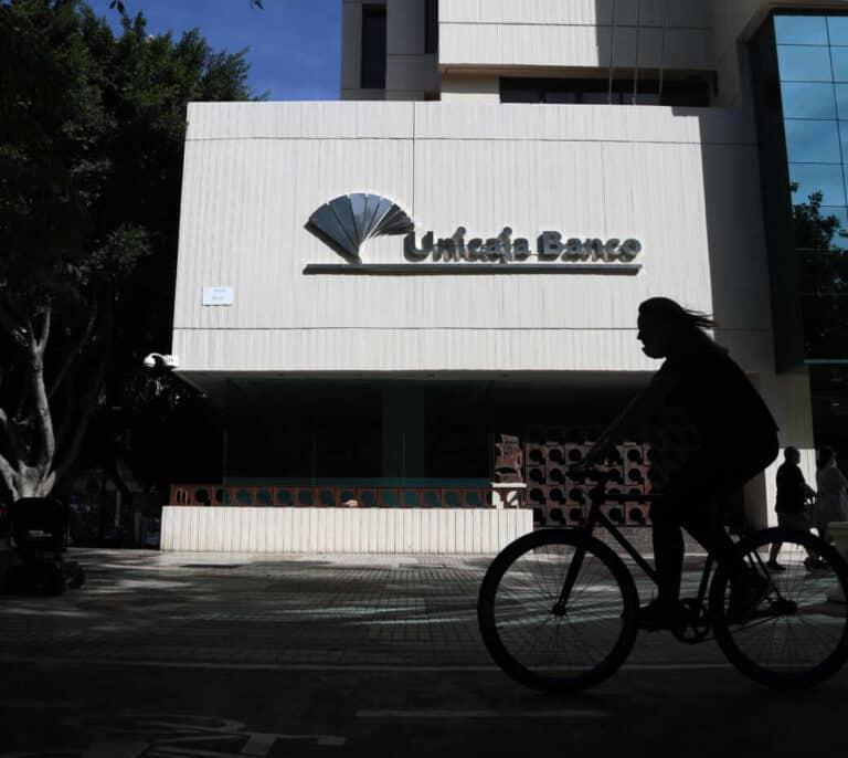 La fusión de Unicaja y Liberbank se cerrará el próximo 30 de julio