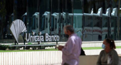 La fusión de Unicaja y Liberbank tendrá unos costes de 400 millones
