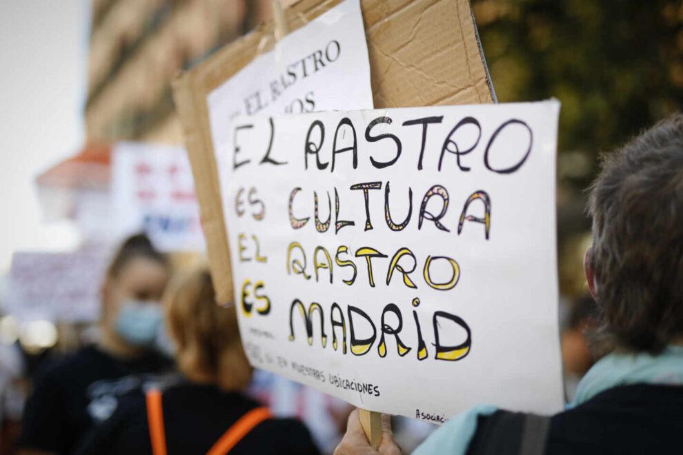vuelta-rastro-madrid-1440x960