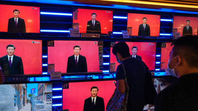 xi-jinping-china-pandemia