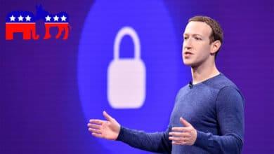 ¿A quién apoya Silicon Valley en las elecciones de EEUU?