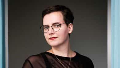 Pauline Harmange: misándrica y censurada por el ministerio de Igualdad galo