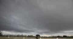 Aemet alerta: fuertes lluvias en el litoral valenciano y el sistema Central
