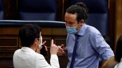Bildu refuerza a Podemos en Madrid y le debilita en Euskadi: rescata 68.000 votos desde 2016