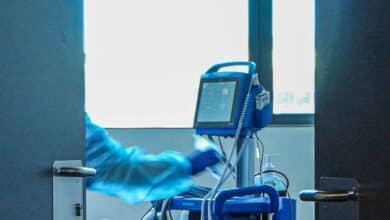 ¿Tienes asma? Conoce cómo mantener a raya tu enfermedad ante el Covid-19