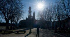 Este miércoles, cielos despejados en gran parte de la Península a excepción de Galicia