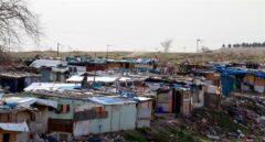El TEDH sentencia que el Ayuntamiento de Madrid no violó derechos humanos en el derribo de una vivienda de la Cañada