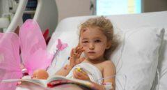 Terremoto del Egeo: rescate de una niña en la tragedia de   un centenar de muertos