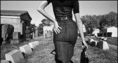 El cuerpo, según los fotógrafos de Magnum
