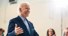 Biden da por seguro que ganará pero pide paciencia hasta que termine el recuento